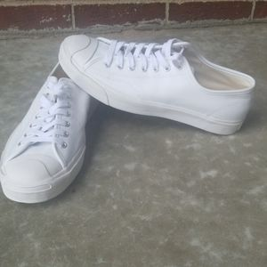 NWOT Jack Purcell Converse